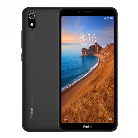 Redmi 7A vs Realme C2: Which is the Best Entry-Level Smartphone