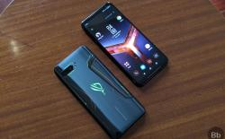 rog phone 2 first impressions - featured image 2