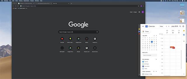 Slidepad Brings iPad Style Multitasking Experience to the Mac