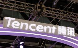 tencent pokemon company featured