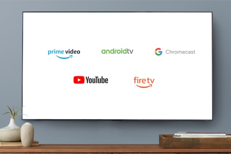 Alexa Announcements, Official YouTube App Now Available on All Fire TVs