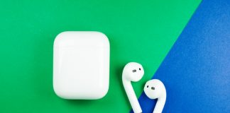 10 Best AirPods and AirPods 2 Leather Cases