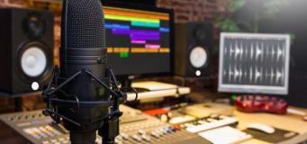 10 Best FL Studio Alternatives You Should Try