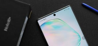 10 Best Power Banks For Galaxy Note 10 and Note 10 Plus