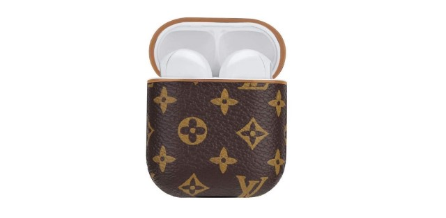10. Applestore Airpods 2 Cover