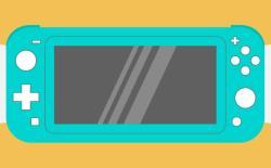 17 Best Nintendo Switch Lite Accessories You Should Buy
