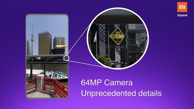 64mp-camera