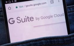 7 Best G Suite Alternatives You Should Try