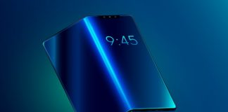 8 Best Upcoming Foldable Phones for You to Buy
