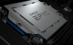 AMD EPYC website