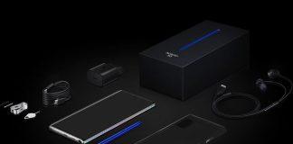 Best Samsung Galaxy Note 10 Plus Accessories