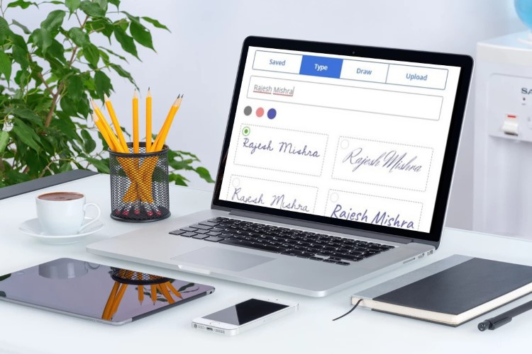12 Best DocuSign Alternatives You Should Try (2020) | Beebom