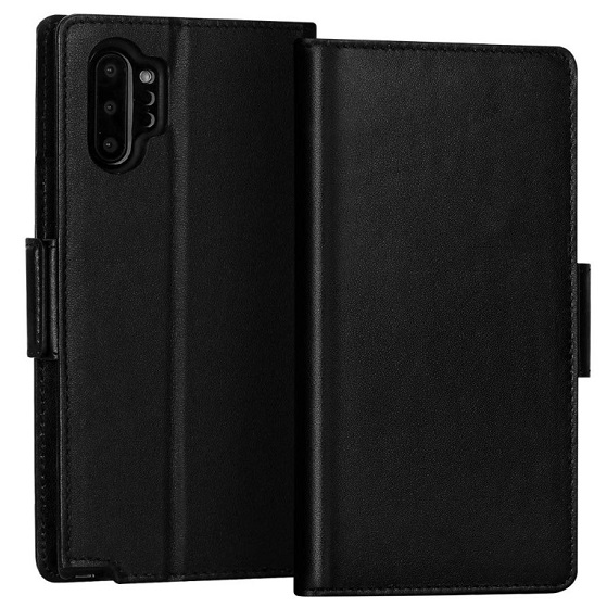 FYY Galaxy Note 10 Plus wallet case