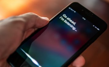 How to Completely Delete Siri Recordings from Apple's Servers