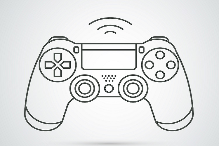 How to Connect PS4 Controller to iPhone (iOS 13) | Beebom