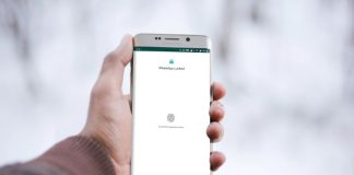 How to Enable Fingerprint Lock on WhatsApp on Android