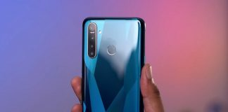 How to Install Google Camera (GCam) on Realme 5 Pro.jpg