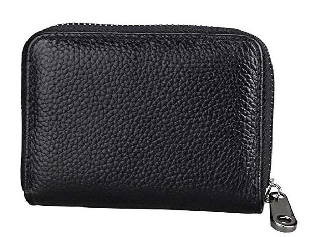 K Y KANGYUN Apple Card holder case