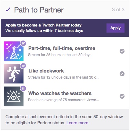 Twitch vs Mixer: Which Streaming Platform is Best for You | Beebom