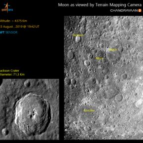 Moon Crater body (1)