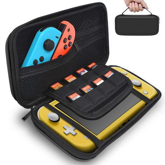 Protable Carrying Case