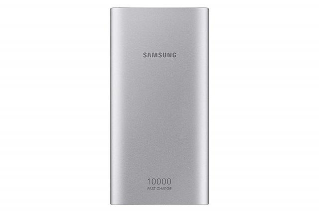 Samsung 10,000 mAh