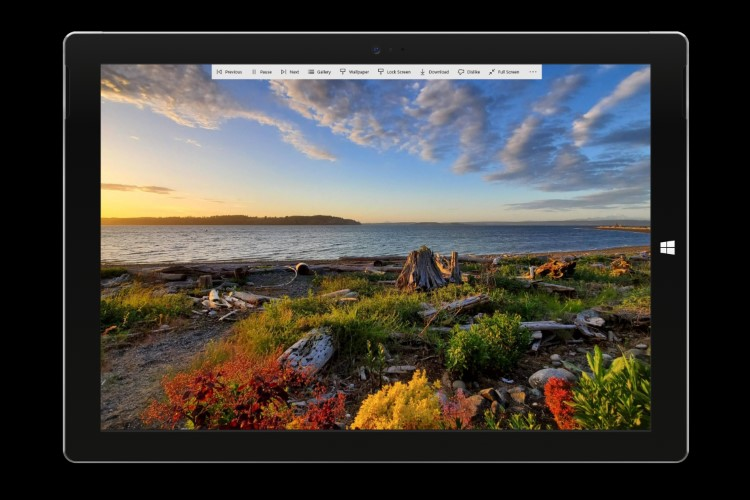 Screen Saver Gallery: Get the Best Windows 10 Screensavers