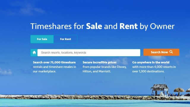 SellMytimeShare