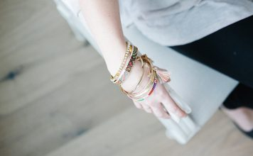 bangles-bracelets