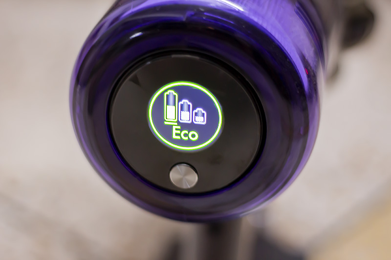 Dyson V11 Absolute Pro Vacuum Cleaner Review: Sorry, Dyson, I'm Not Giving This Back