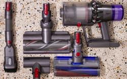 dyson v11 absolute pro review featured