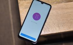 MIUI 11 - less ads and better stability