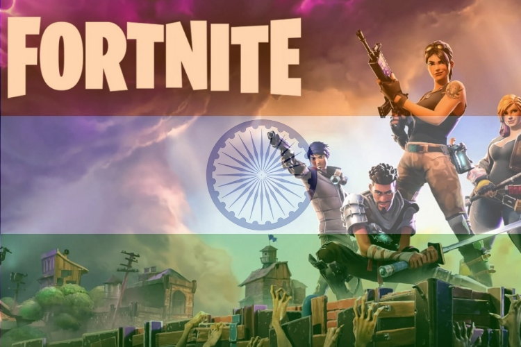Fortnite Expected to Add a Dedicated Indian Server Soon   Beebom