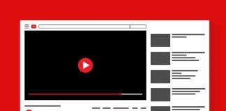 YouTube Rabbit Hole - chrome extension