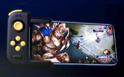 Honor Gamepad launched