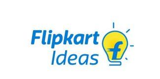 Flipkart Ideas