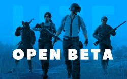 PUBG Lite Open Beta Arrives with new mode, new map, and lite pass