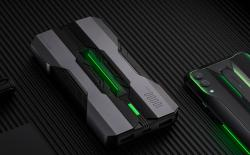 Black Shark powerbank launched: specs and price