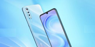 vivo S1 launched india: specs, price and availability
