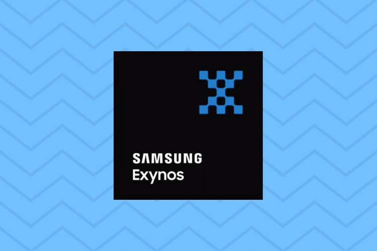 Samsung Exynos 9825 chipset launches August 7