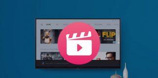 JioCinema coming to Xiaomi Mi TV - Patchwall
