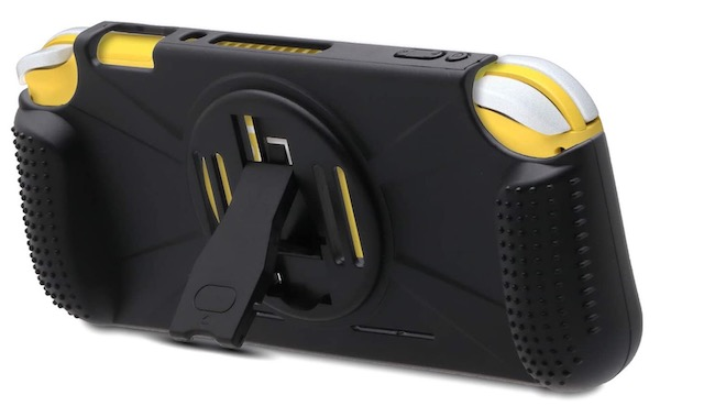 heatfun protective case
