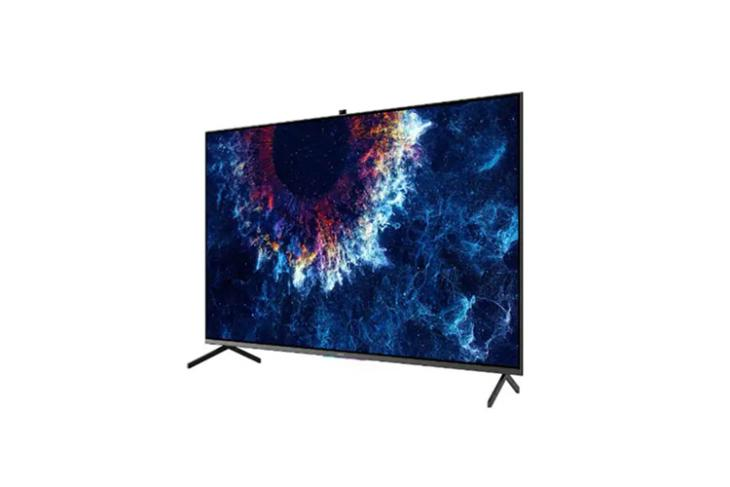 honor vision pro smart tv launched china