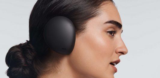 human headphones featured