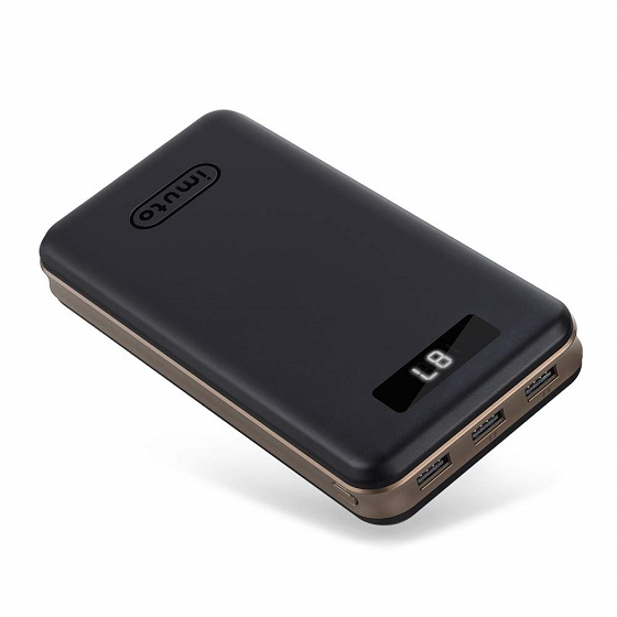 imuto-power-bank for Galaxy Note 10