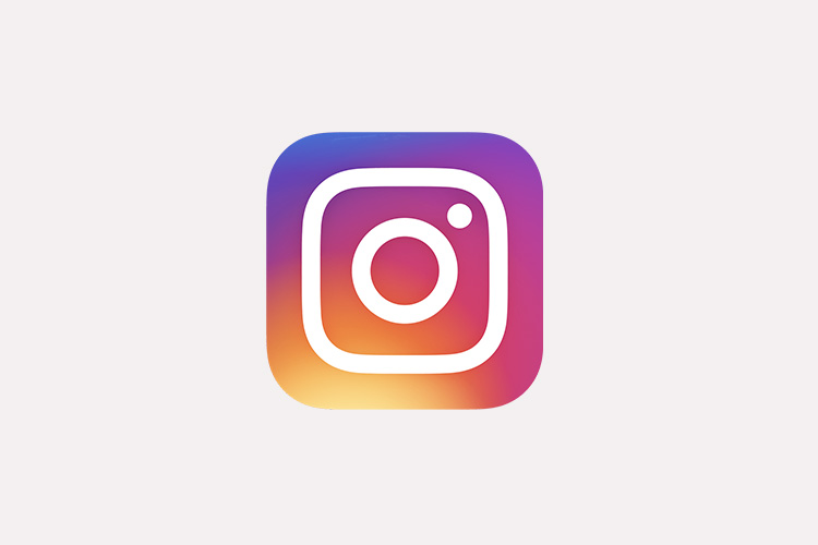 Instagram Might Be Losing Popularity for Hiding Likes: Study