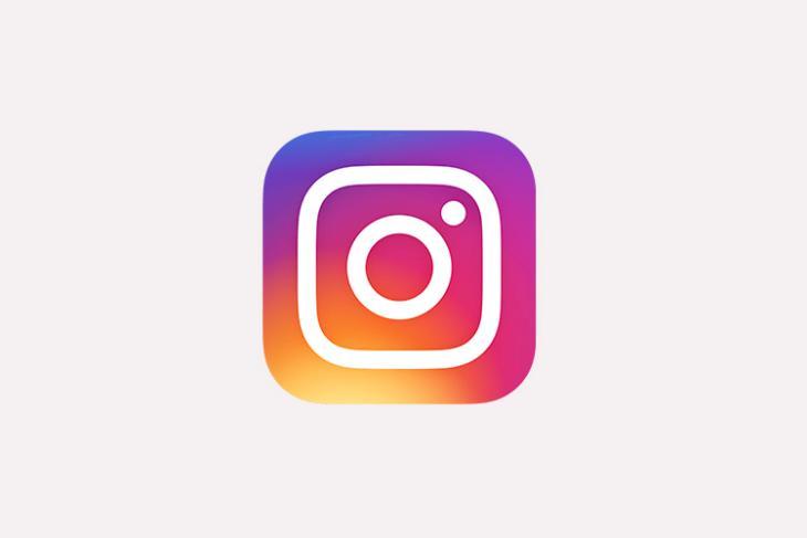 instagram post facebook creator studio