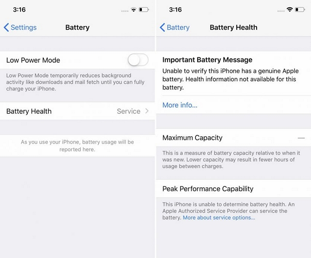 iphone-battery-service-warning