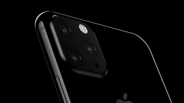iphone-xi-triple-cameras