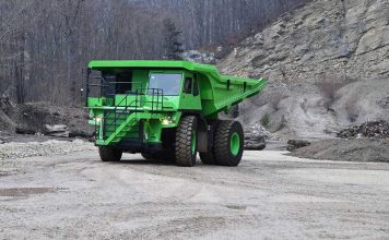 kuhn-schweitz-electro-dumper-electric-mining-truck